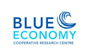 Blue Economy Cooperative Research Centre