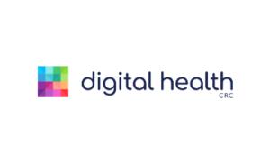 Digital Health Cooperative Research Centre