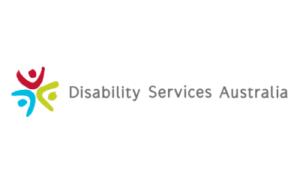 Disability-Services-Australia