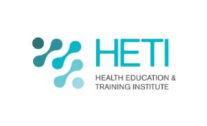 Health Education Training Institute