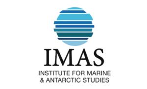 Institute for Marine & Antarctic Studies