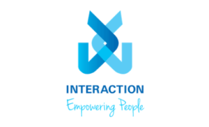 Interaction Disability Services