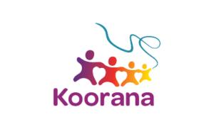 Koorana Family Services